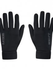 Thermoactive gloves 600 FT