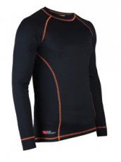 Men's Cool Thermoactive Sweatshirt