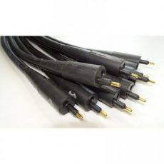 E/O cable wet E/O connector