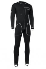 Thermoflexx full suit double layer